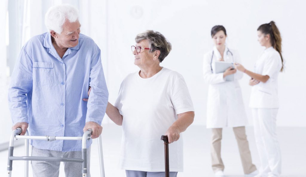 Veterans Skilled Nursing Homes American Veterans Aid Blog