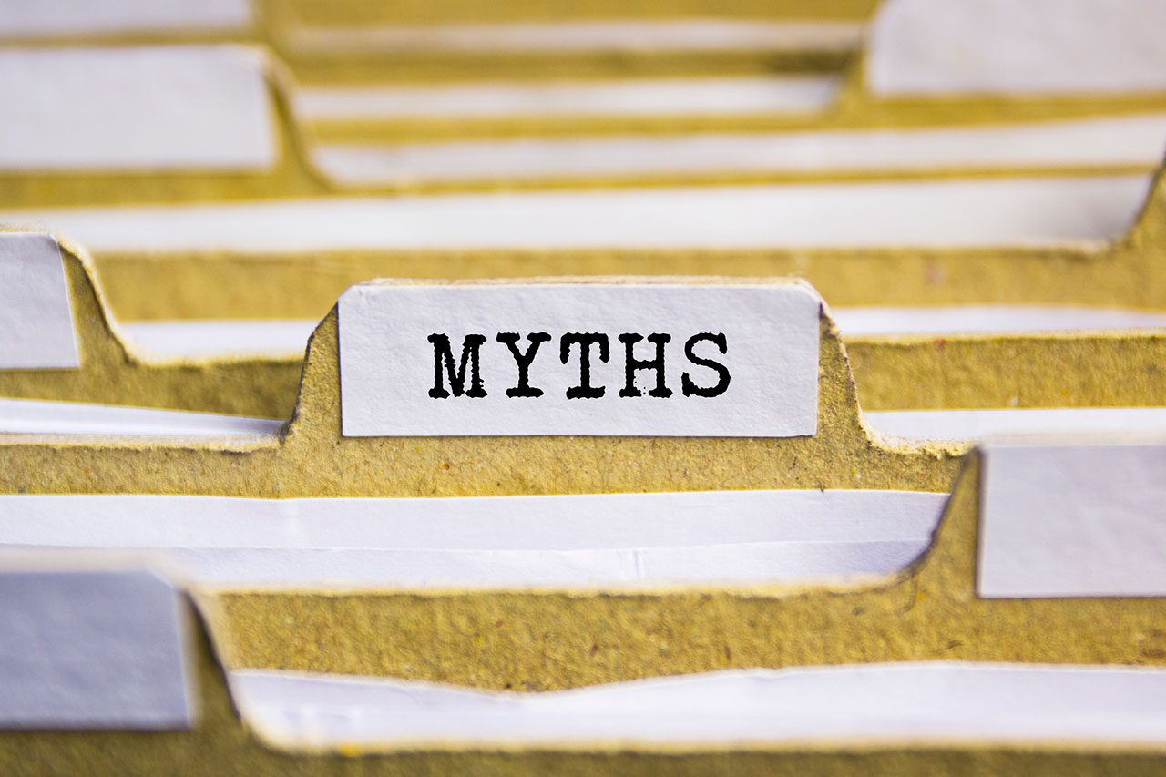va-aid-attendance-facts-myths