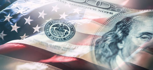 VA Pension: Are You Eligible?