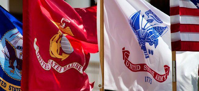 VA Career Military Benefits
