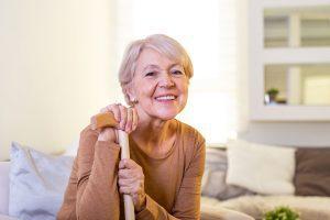 VA Widow Benefits