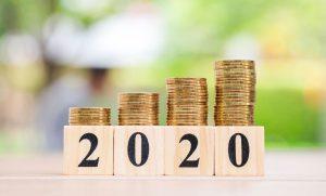 2020 Aid & Attendance Benefit Amounts